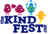 The Kind Fest
